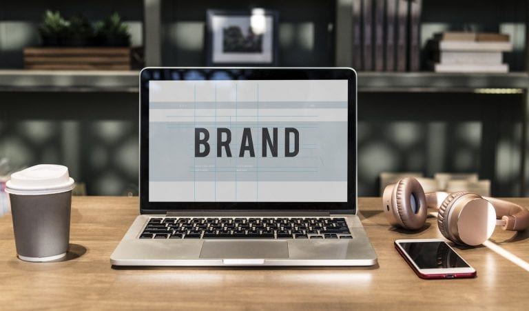 Every-Business-Can-Benefit-From-Branding-UK-brand-identity