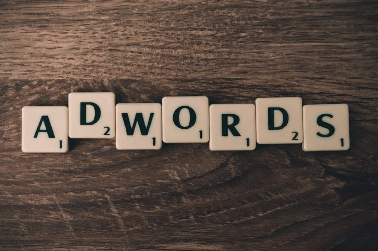 What-is-PPC-Management-Paid-Marketing-Google-AdWord