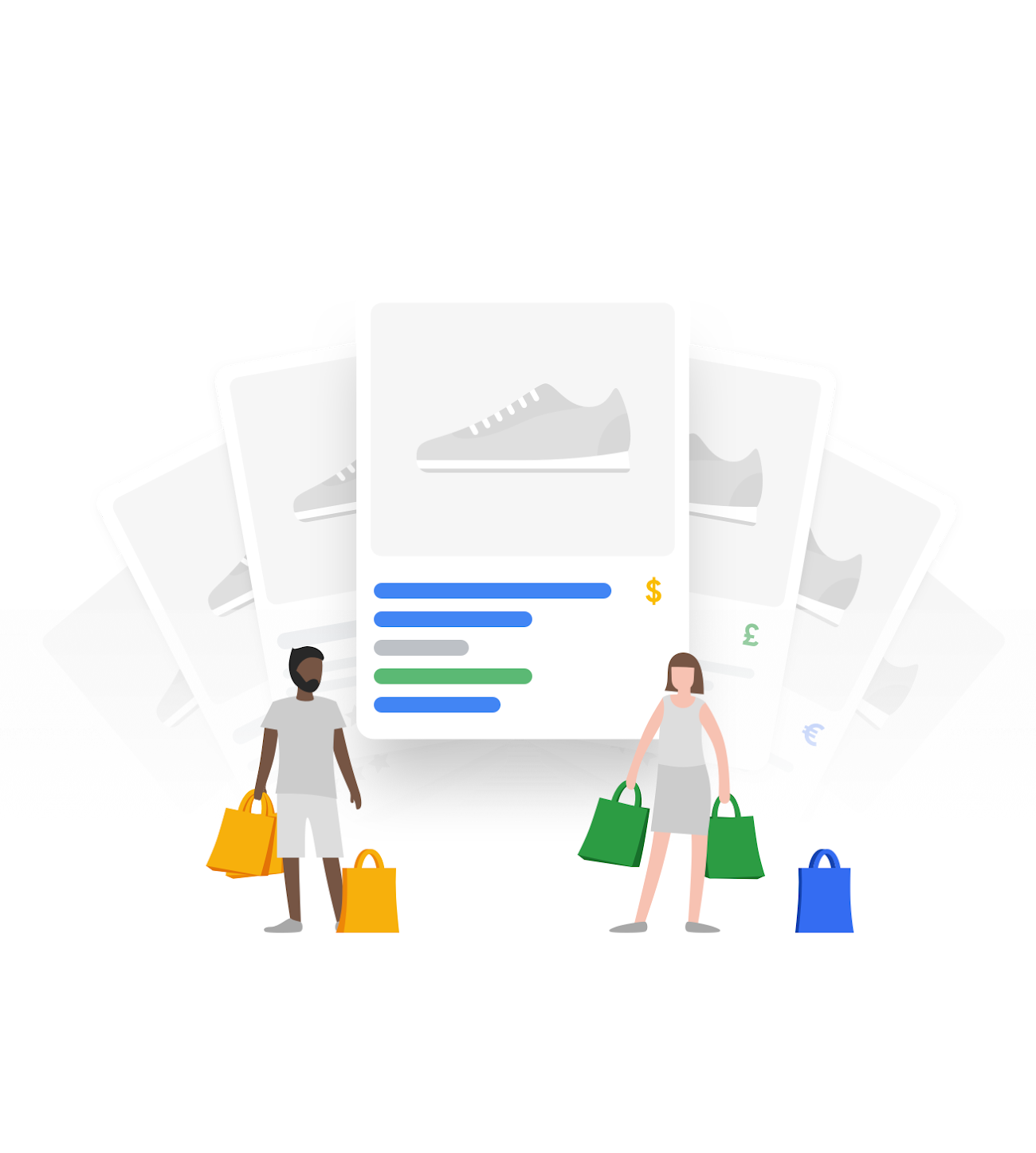 free-google-shopping-listings-PPC-Agency